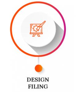 Design Filing